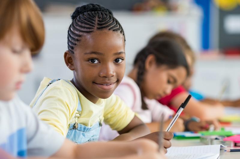 Schools & Education in Bellevue, WA