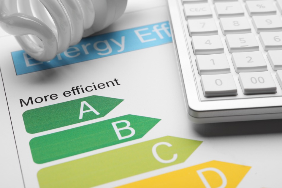 How to Improve the Energy Efficiency of Your Home