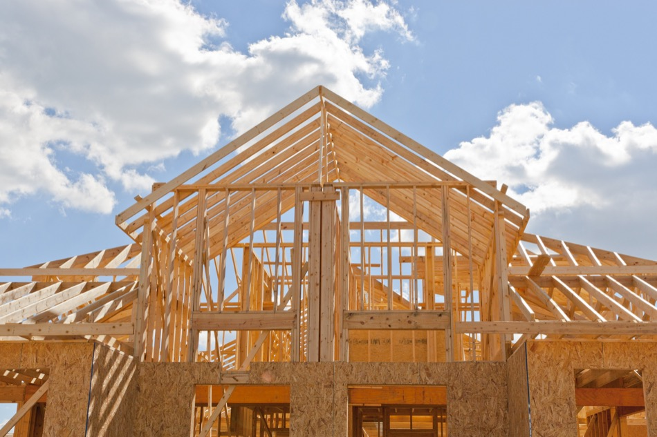 Building a Home? What to Know About Building Process