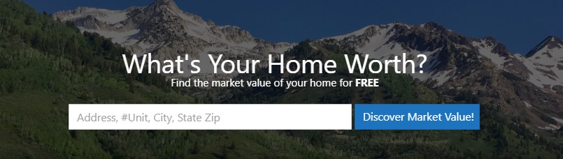 Whats-Your-Home-Worth--1024x512