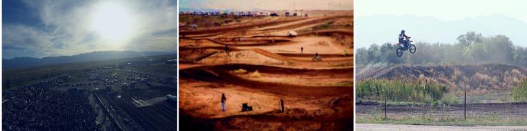 Utah Motocross