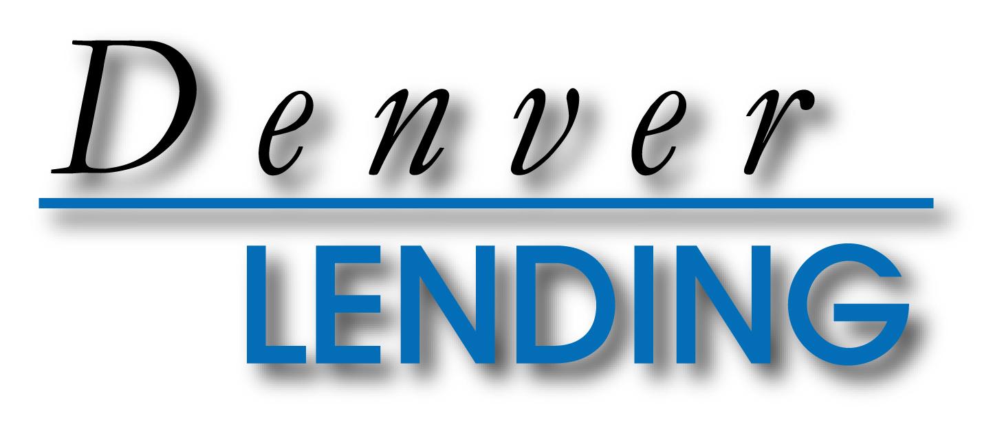 Denver Lending Logo