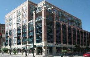 1890 Lofts Denver