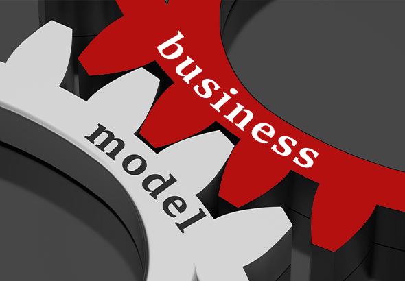 Career Business Model