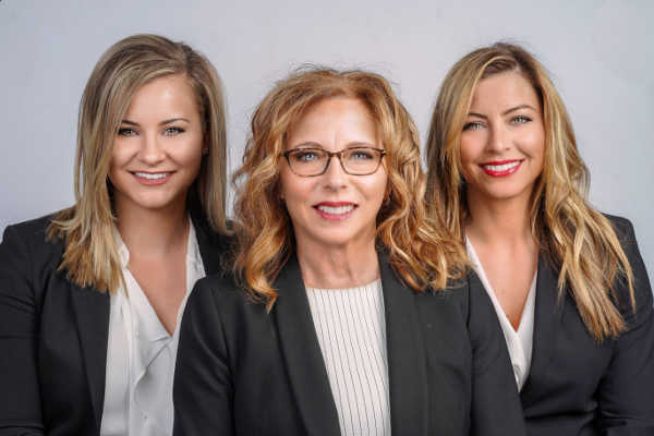 Cook Realty Team