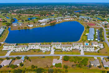 Deep Creek FL Condos