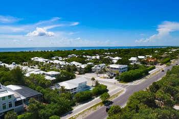 Boca Grande Real Estate