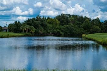 Deep-Creek-Lakes-East