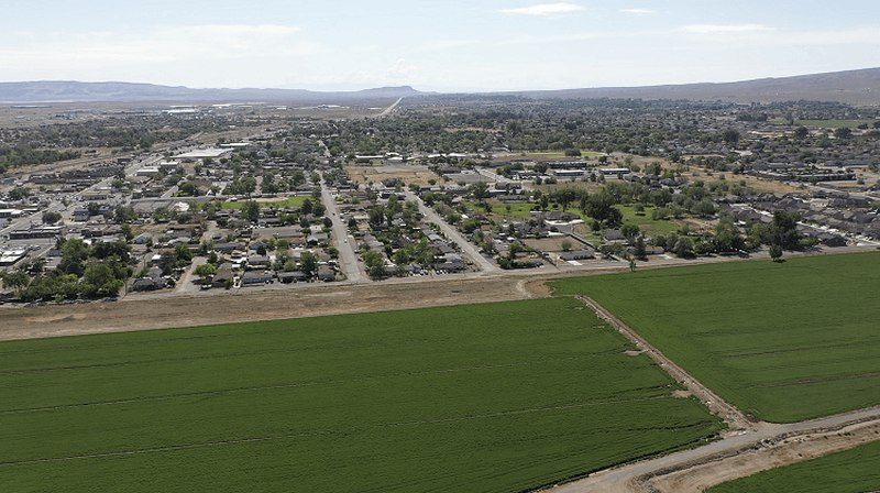 Fernley NV Homes For Sale