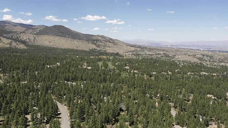 Galena NV Homes For Sale