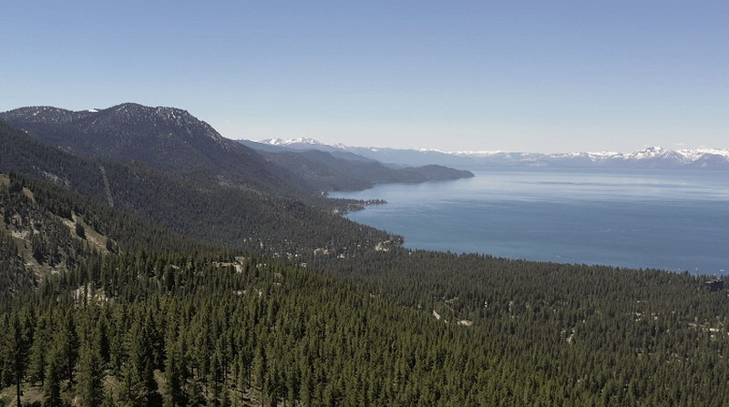 Incline Village NV Homes For Sale