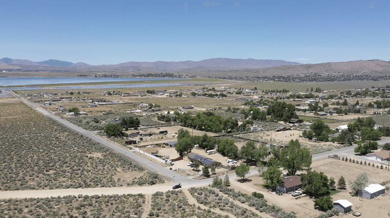 Lemmon Valley NV Homes For Sale