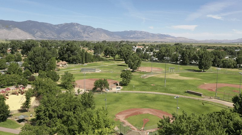 Minden NV Homes For Sale