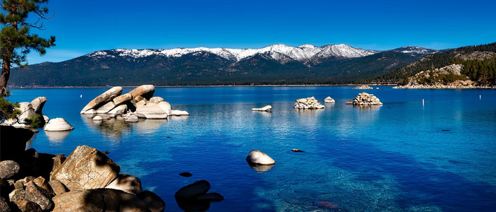 Moving-to-and-living-in-Lake-Tahoe