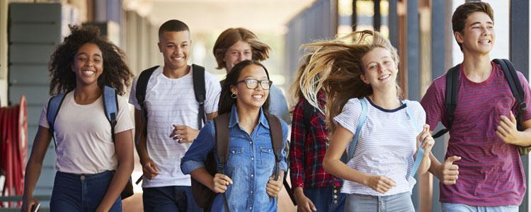 The best high schools in Reno Nevada