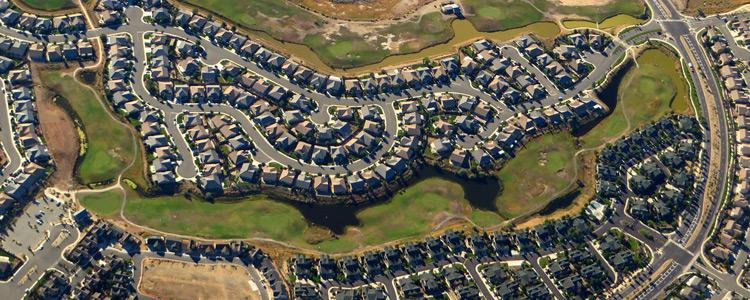 Top 5 Neighborhoods in Sparks, Nevada
