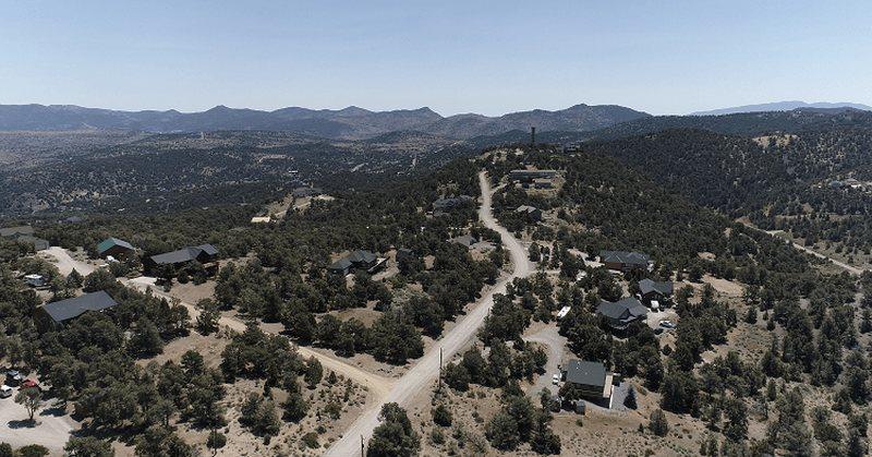 Virginia City Highlands NV Homes For Sale
