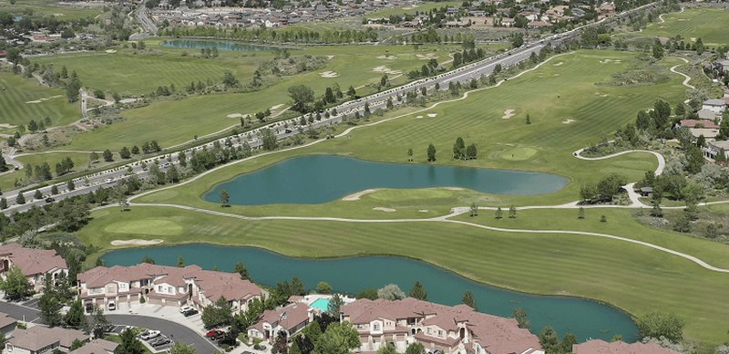 Wingfield Springs NV Homes For Sale