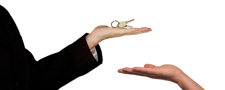 10 Costs to Consider When Becoming a Real Estate Agent