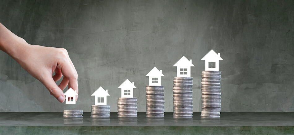 8 Types of Real Estate Investment You Should Know