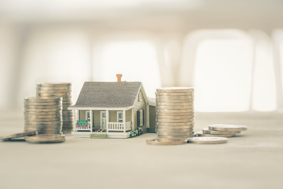 Down Payment Options for First-time Home Buyers