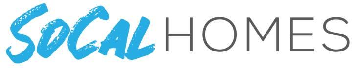 socalhomes.logo