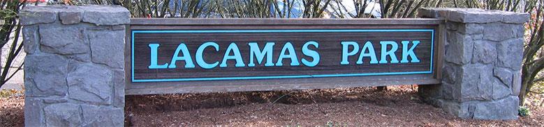 Camas, WA 98607 Community