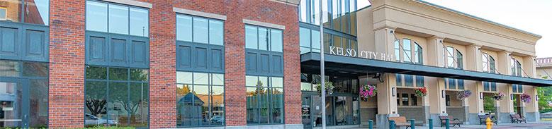 Kelso, WA Community