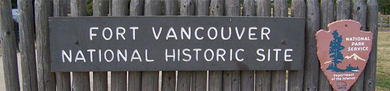 Vancouver, WA Community