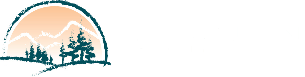 Pacific Northwest Realty Group Logo