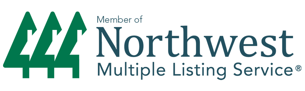 Northwest MLS Logo