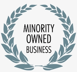 minority owned