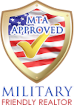 mta approved