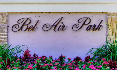 Bel Air Park