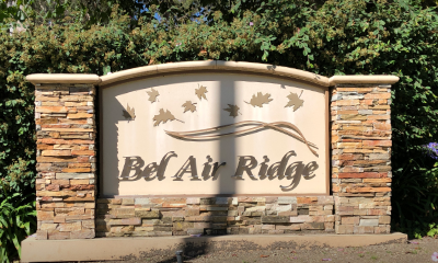 Bel Air Ridge Real Estate