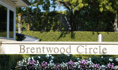 Brentwood Circle