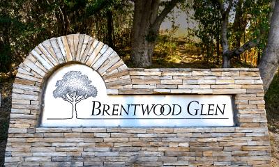 Brentwood Glen