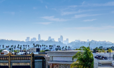 Glendale CA Real Estate
