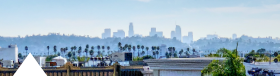 Los Angeles Home Valuation Report
