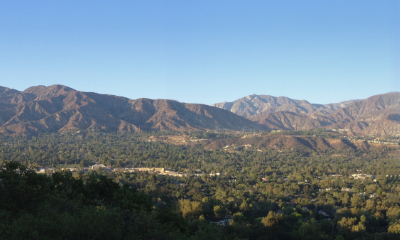 La Cañada Flintridge Real Estate