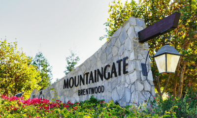 Mountaingate Brentwood