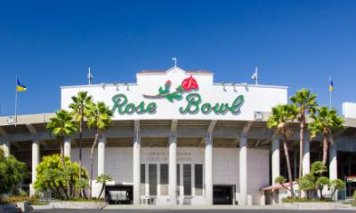 Pasadena CA Real Estate