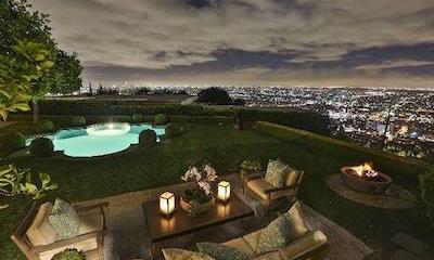 Sunset Strip Real Estate