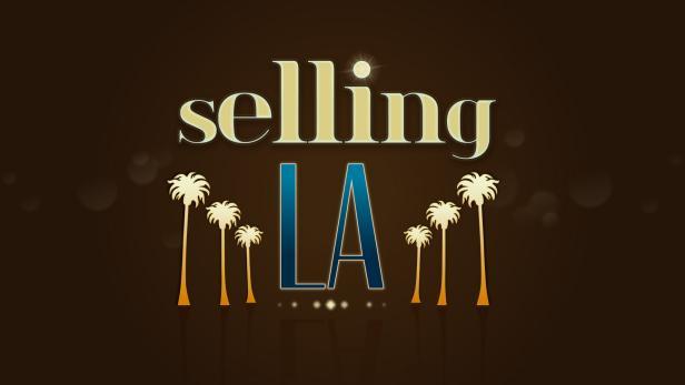 Selling LA
