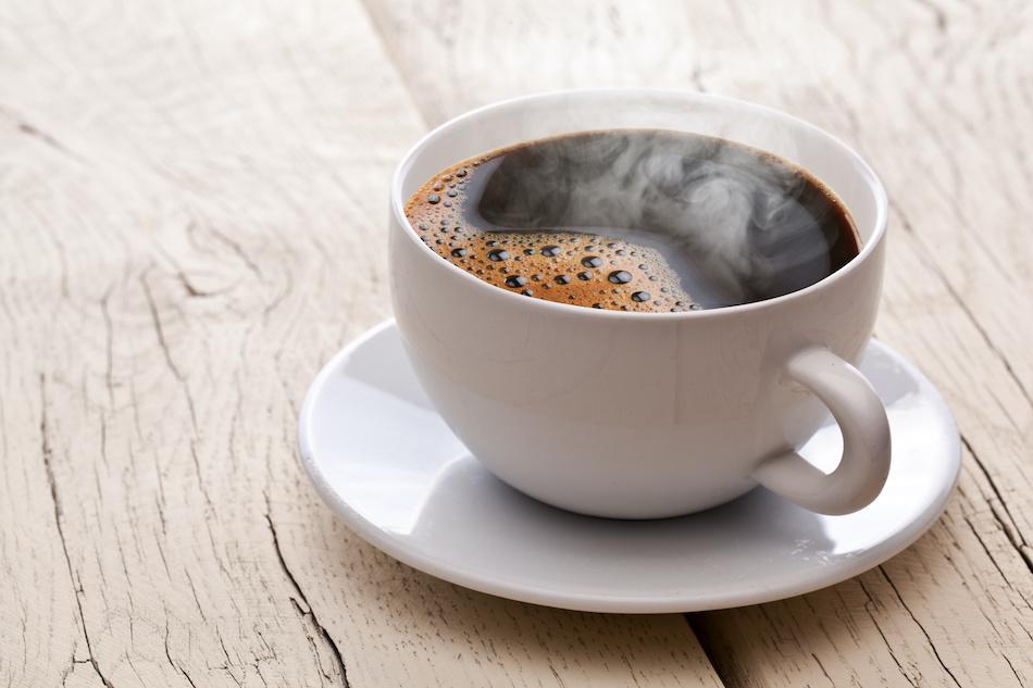 Best Breakfast Spots for Locals & Visitors   Cedar City, UT