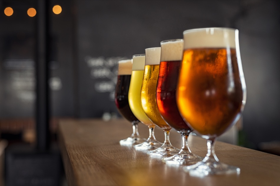 Top Breweries in Cedar City, UT