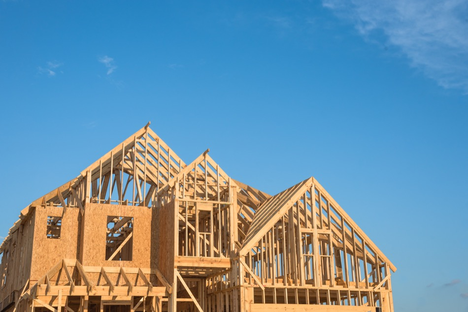 Top Tips for Buying a New Construction Home