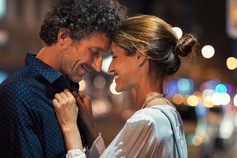 Best Date Night Locations in Cedar City | Romantic Date Night