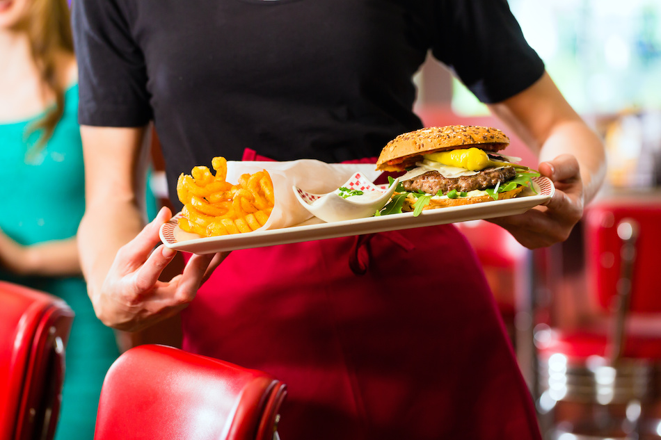 4 of the Best Places to Eat Lunch in Cedar City, Utah