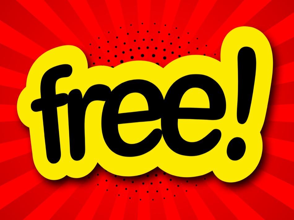 Best Free Events in Cedar City, UT